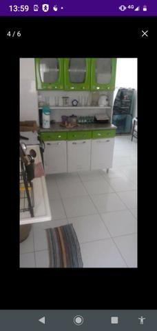 Repasso apartamento no térreo - Foto 19