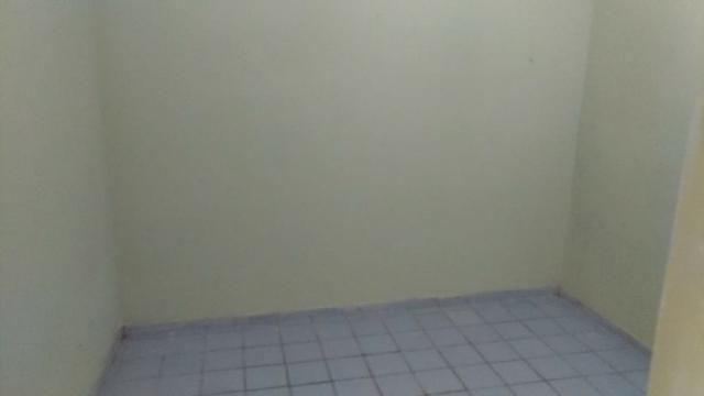 Casa para aluguel em samartim - Foto 2