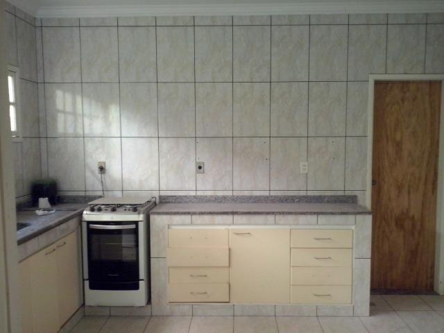 Aluguel casa 3 quartos - Foto 4