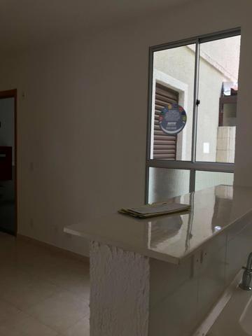 Gardência- 2 quartos em Jardim Limoeiro na Serra - ES - Foto 19