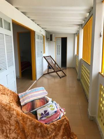 Casa em Ponta de Pedras - Foto 3