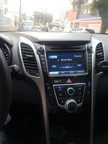 Hyundai i30 2015 - Foto 3