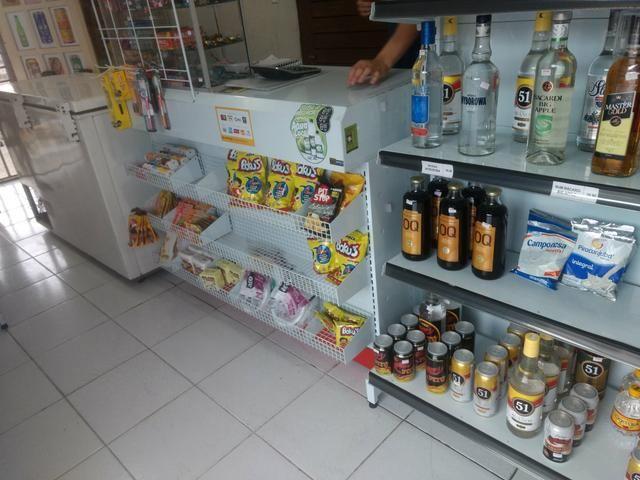 Freezer expositoras - Foto 4