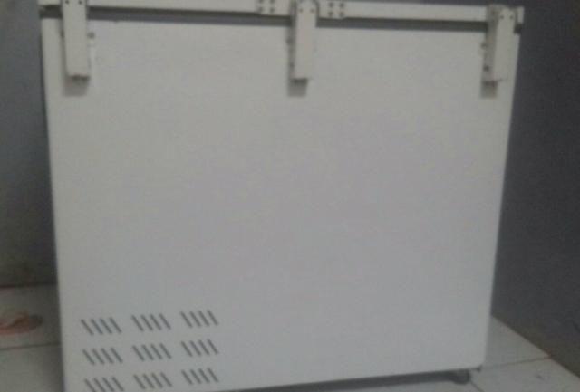 Congelador Esmaltec - Foto 2
