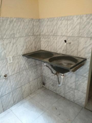 Alugo apto. bem localizado no bairro Joao xxiii - Foto 3