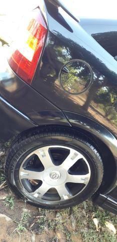 Vendo carro Astra .completo - Foto 8