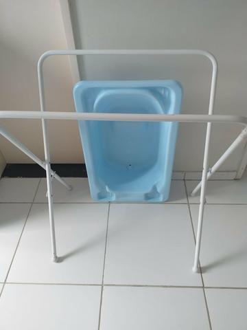 Vendo banheira - Foto 3