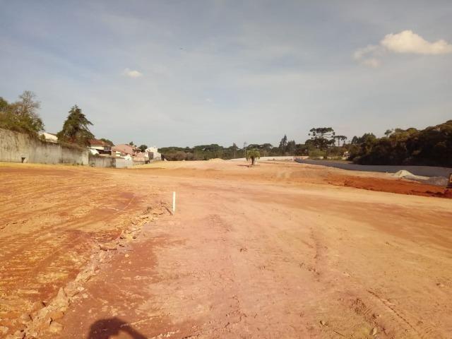 Terrenos em Almirante Tamandaré - Apenas 104 mil- Parcelados - Foto 10