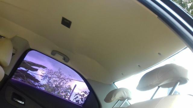 Vendo carro cobalt 1.4 bem conservado 2013 e 2014 não deve nada meu contato - Foto 3