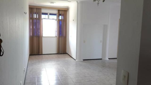 Vendes-se Apartamento - Foto 3