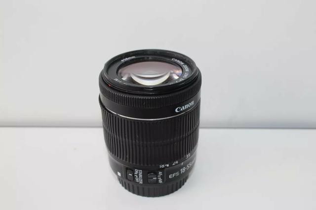 Camera Canon T5 Rebel - Foto 2