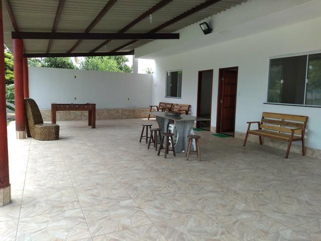 Sítio em São Pedro da aldeia - Foto 7