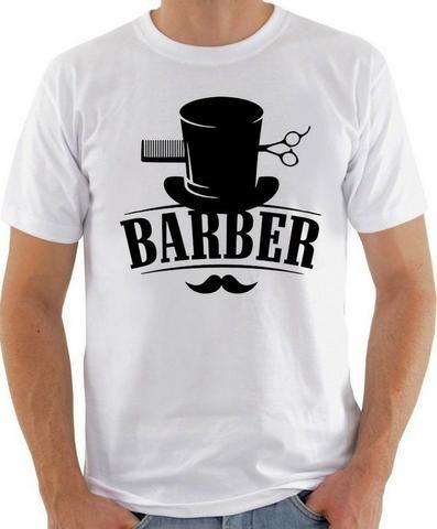 Estampas em camisetas - Foto 6