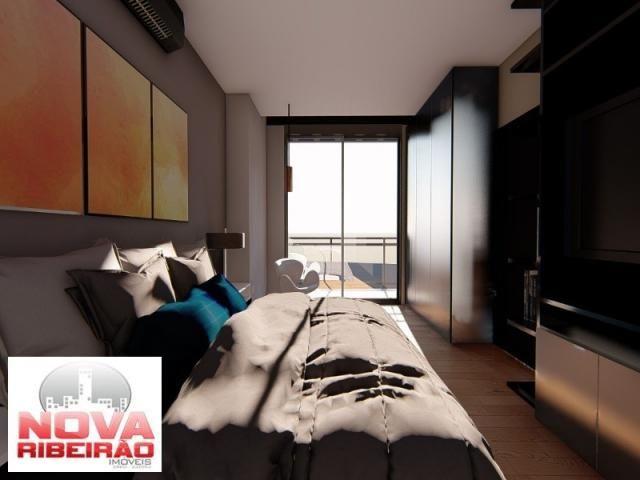 Casa de condomínio à venda com 4 dormitórios cod:CA2348 - Foto 19