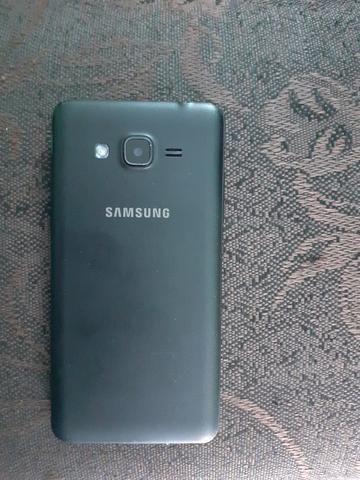 Vendo celular j2 prime , Pra negociar o valor - Foto 4