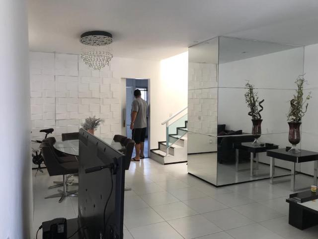 Casa Duplex de Condomínio no Eusébio - Foto 11