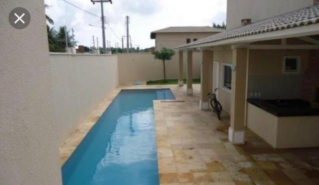 Casa Duplex de Condomínio no Eusébio - Foto 5