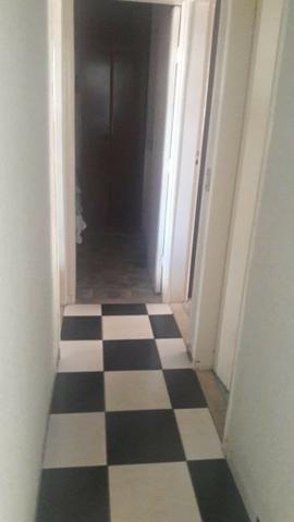 Casa 3 quartos na laje, financie e use seu fgts - Foto 10