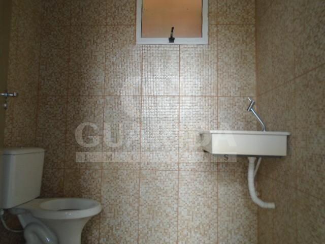Escritório para alugar em Chacara das pedras, Porto alegre cod:33984 - Foto 8
