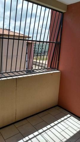 Alugo apartamento mobiliado próx ao líny no Icaraí - Foto 12