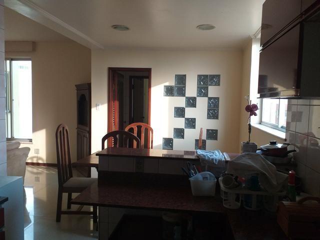 Apartamento mobiliado em Batista Campos - Foto 5