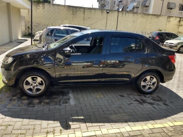Venda Renault Logan - Foto 9