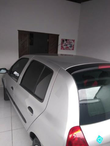 Vendo Clio Hatch - Foto 3