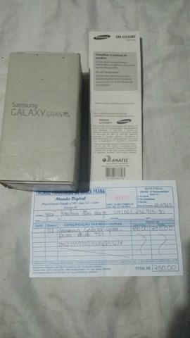 Gran Prime Duos Samsung - Foto 4