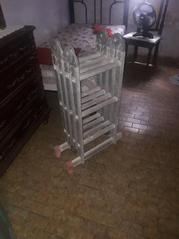 Vende se escada - Foto 3