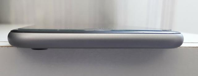 IPhone 6s Plus 128 GB Cinza Espacial - Foto 2