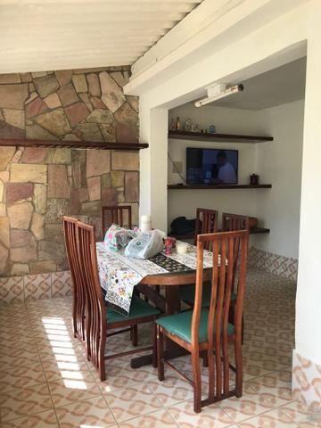 Casa em Ponta de Pedras - Foto 12
