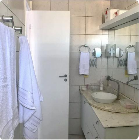 Excelente apartamento em Fortaleza/CE - Foto 8