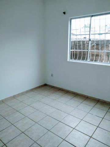 Apartamento 02 Quartos Serra Centro - Foto 4