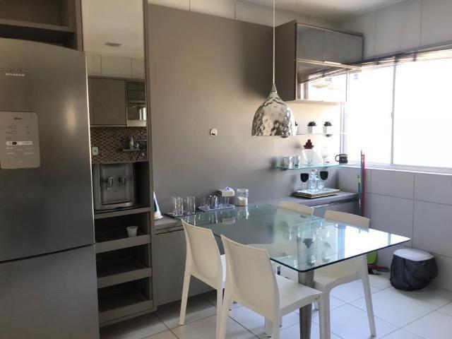 Casa Duplex de Condomínio no Eusébio - Foto 10