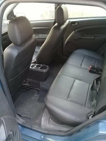 Ford Fiesta 2011/2012 Completo - Foto 6