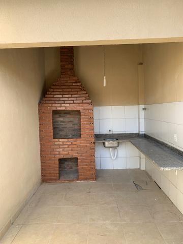 Alugo casa condomínio fechado turu - Foto 15