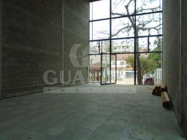 Escritório para alugar em Chacara das pedras, Porto alegre cod:33984 - Foto 6