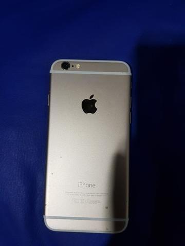 IPhone 6. 64g - Foto 2