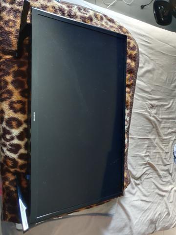 Smart TV Samsung 32' - Foto 2