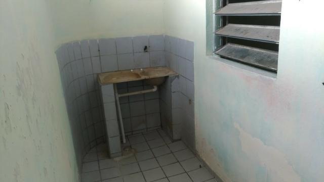 Casa para aluguel em samartim - Foto 8