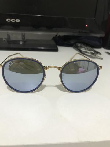 Vendo óculos Ray ban (ORIGINAL) - Bijouterias, relógios e acessórios ... b6d4470a4c