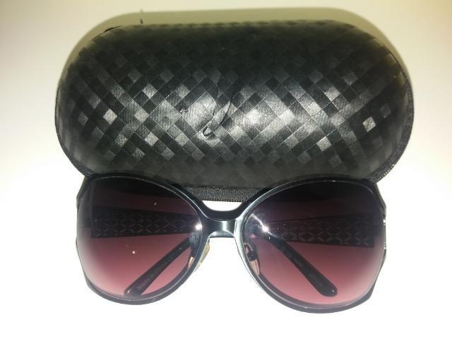 Óculos de Sol - Chilli Beans - Bijouterias, relógios e acessórios ... 2486cecc0b