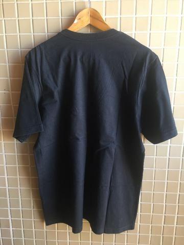 b1bac28d5b Camiseta Nike (sem estampa) - Roupas e calçados - Pinheiros