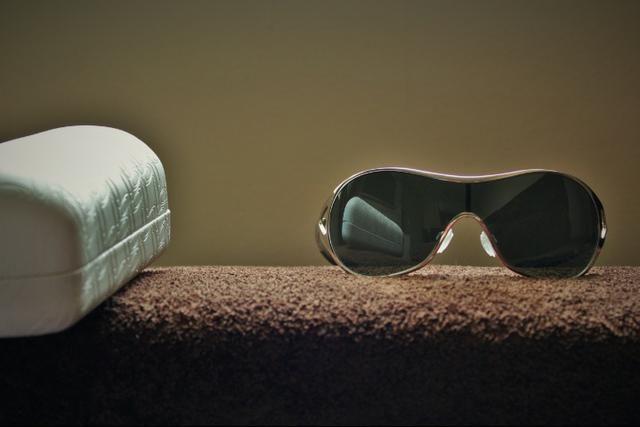 Promoção  Óculos Oakley Deception!! Feminino - Bijouterias, relógios ... 8d99973004