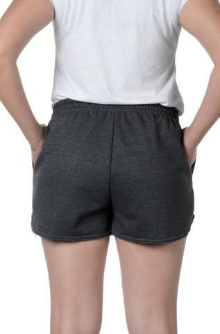 d4a508cad0 Shorts feminino atacado e varejo - Roupas e calçados - Polo Ind São ...