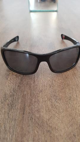 94b73f3f5581c Óculos masculino Ducati - Bijouterias, relógios e acessórios ...