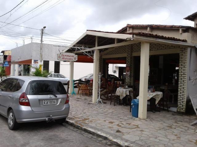 Excelente ponto comercial no turístico pólo moveleiro de Gravatá, excelente localização! - Foto 3