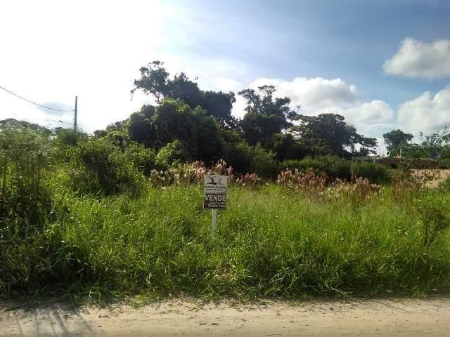 Ótimo terreno de esquina em Itapoá SC - Foto 3