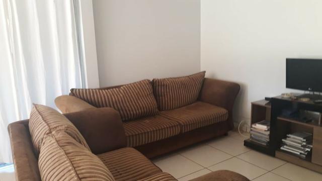 Casa Com Lote 875 Metros Rua 04 Vicente Pires - Foto 8