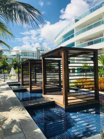 In Mare Bali Resort de 70m² ( In Mare Bali Resort) - Foto 7